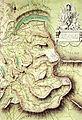 Département du Mont-Blanc map.jpg