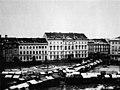 Dönhoffsplatz, Berlin 1880.jpg