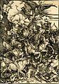 Dürer Apocalypse 4.jpg