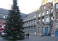 Düsseldorf, Weihnachtsmarkt 2018, vor dem Rathaus (1).jpg