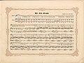 """Düsseldorfer Lieder-Album, Arnz & Co. 1851, S. 11 – """"Der stille Grund"""", Gedicht von Eichendorff, Komponist Ferdinand Hiller.jpg"""