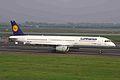 D-AISG A321-231 Lufthansa DUS 28JUL08 (5894513580).jpg