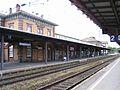D-VS-Bahnhof Villingen Bahnsteige.JPG