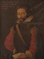 D. Alonso de Quadros, 17th century (Palacete dos Malheiros Reymão, Viana do Castelo).png