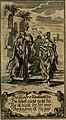 D. Heinrich Müllers Thränen- und Trost-Quelle - bey Erklärung der Geschichte, von der grossen Sünderin anietzo aufs neue bey jeder Betrachtung mit Vorbereitungs- Busz- und Beicht-Gebeten versehen - (14559306847).jpg