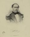 D. Luís I (2) - Retratos de portugueses do século XIX (SOUSA, Joaquim Pedro de).png