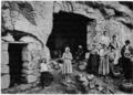 D195- rupestres à gran-canaria - L1-Ch4.png