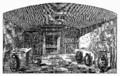 D439-intérieur d'une tombe étrusque.-L2-Ch10.png
