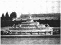 D515- versailles. le bassin de latone et le palais - liv3-ch14.png
