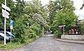 DA-Marienhoehe Gemeinde.jpg