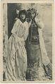 DALTI, Mitzi SIP. 87-20. An d Sorel (Odéon-Française). Photo Reutlinger.jpg