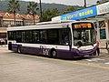 DBAY135 DBTSL 9 09-11-2020(2).jpg