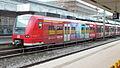 DB 424-026 S-Bahn Hannover.jpg