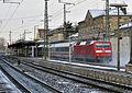 DB BR 120 111 (16121737784).jpg