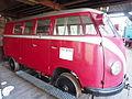 DB Class Klv 20-5026 VW T1, Pfalzbahn-Museum, Eisenbahnmuseum Neustadt-Weinstraße bild2.JPG
