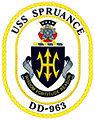 DDG-963 Crest.jpg