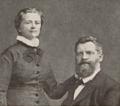 DEPPE, Theodor und Auguste.png