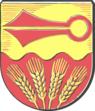 DEU Oberlangen COA.png