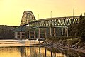 DGJ 4883 - Seal Island Bridge.jpg