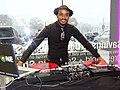 DJ Des One.jpg