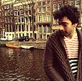 DJ Flava Amsterdam photoshoot.jpg