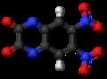 DNQX molecule ball.png