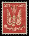 DR 1922 218 Flugpost Holztaube.jpg