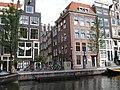 DSC00289, Canal Cruise, Amsterdam, Netherlands (338956590).jpg