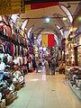 DSC04572 Istanbul - Bazaar - Foto G. Dall'Orto 29-5-2006.jpg