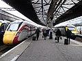 DSCF1810 Aberdeen Station.jpg
