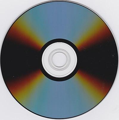 DVD+RW reverse.jpg