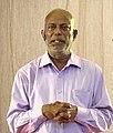 D Prakash Rao.jpg