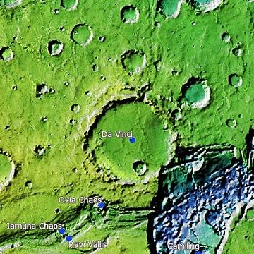 DaVinciMartianCrater.jpg