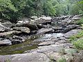 Daddys Creek, Tennessee.JPG