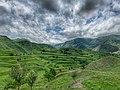 Dagestan, Gunib.jpg