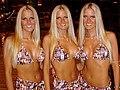 Dahm triplets.jpg