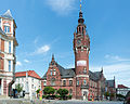 DahmeMark Rathaus.jpg