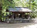 Dai 10 Chiwari Kariya, Miyako-shi, Iwate-ken 028-2104, Japan - panoramio (3).jpg