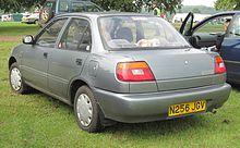 Daihatsu Charade - Wikipedia