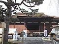 Daihouonji Hondo.jpg