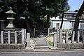 Dairyu-in 20190723-13.jpg