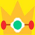 Daisy Emblem.png