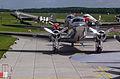 Dakota Day 2006 Aviodrome Lelystad (6662616743).jpg