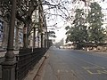 Dalhousie Square South - Kolkata 2011-12-18 0130.JPG