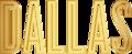Dallas logo 3.png