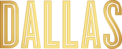 Dallas logo 3.png