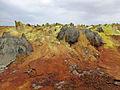 Dallol-Ethiopie (51).jpg