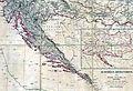 Dalmatia 1852.JPG