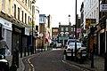 Dalston, Bradbury Street - geograph.org.uk - 2101752.jpg