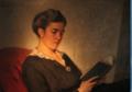 Dame beim Lesen.png